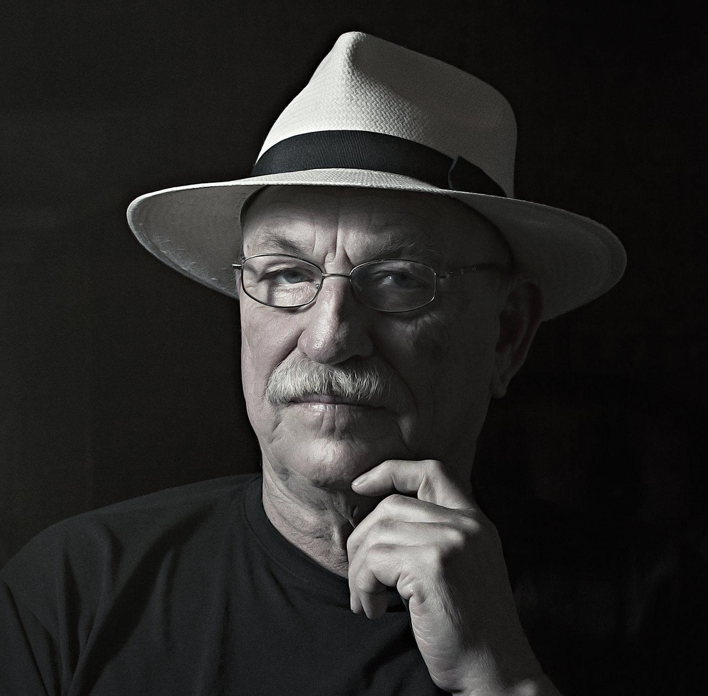 Foto av Gert Nygårdshaug