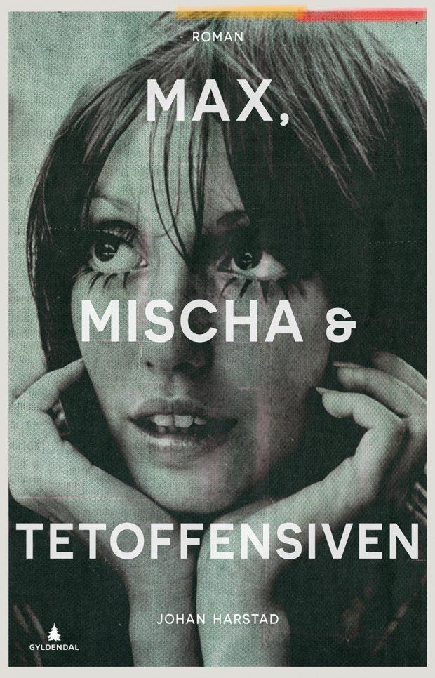 Max-Mischa-Tetoffensiven_Fotokreditering-Gyldendal