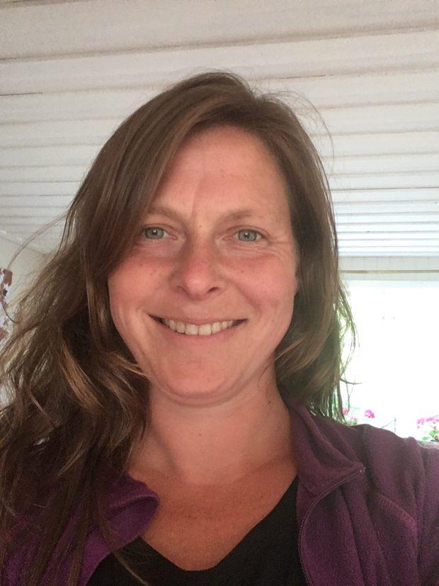 Siri Larsen