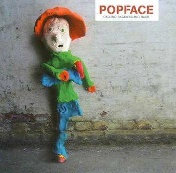 Popface EP Ny