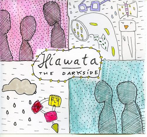 Hiawata The Darkside1