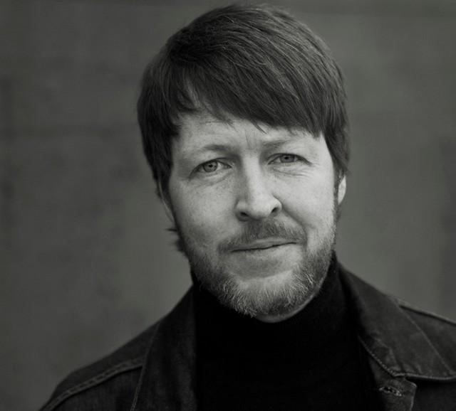 Lirhus-Agnar Brukkk