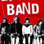 bra band