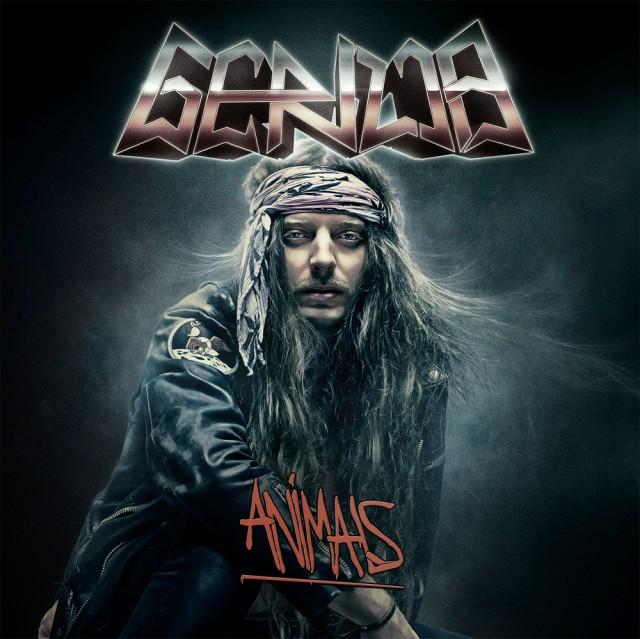 gerilja-animals-cover