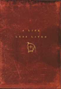 lifelesslived