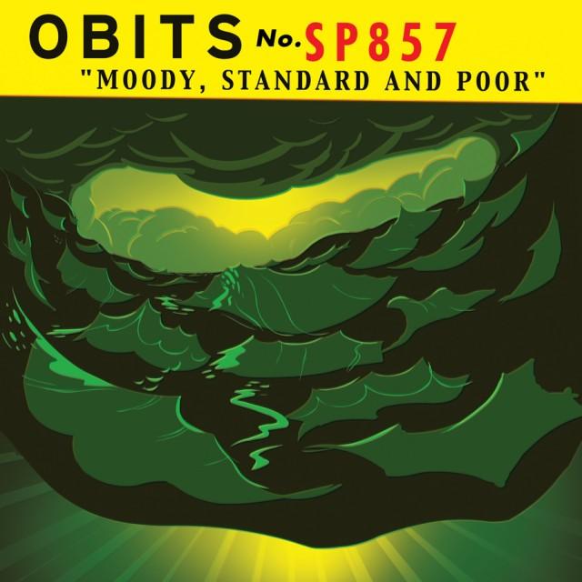 Obits_front_LP