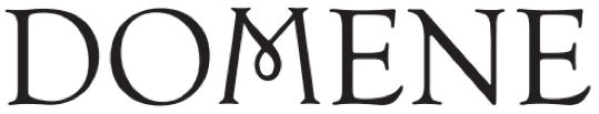 Domene logo