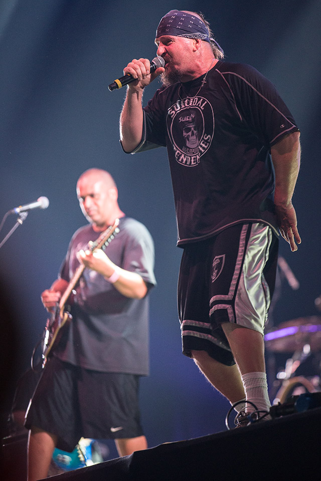07_suicidaltendencies_040713