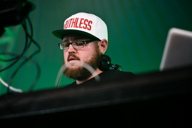 DJ Large