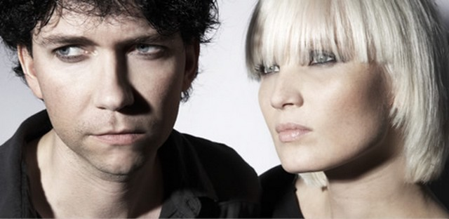 The-Raveonettes-front