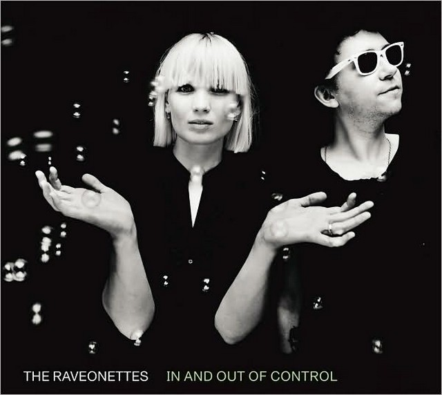 raveonettes-in-out-control bruk