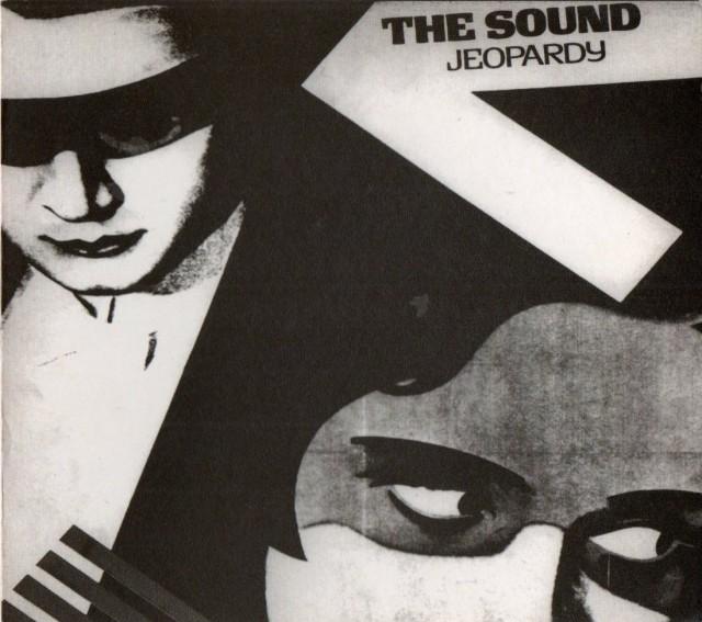 the-sound-jeopardy-01