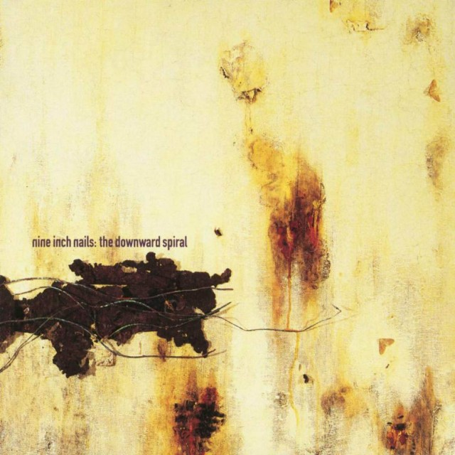 Nine_Inch_Nails-The_Downward_Spiral-Frontal