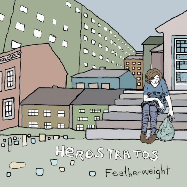 featherweight_cover_framside