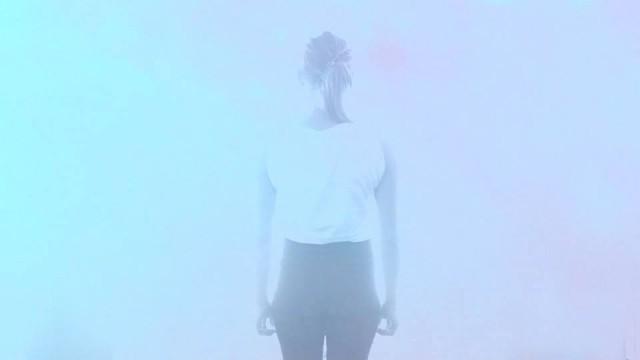 Musikkvideo