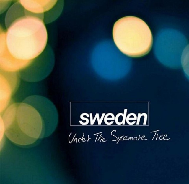 Sweden Under