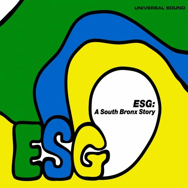 a-south-bronx-story-4eb2abd91a637