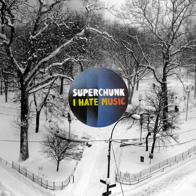 superchunk-i-hate-music-cover-art2
