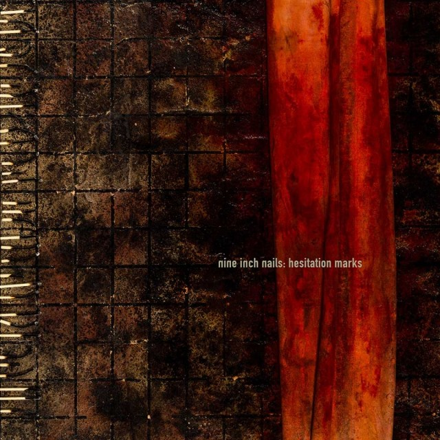 Nine_Inch_Nails_-_Hesitation_Marks_Album_Art