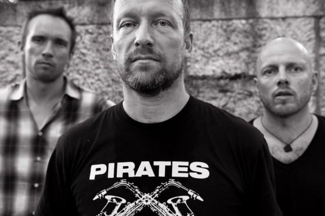 Foto: Petra Cvelbar