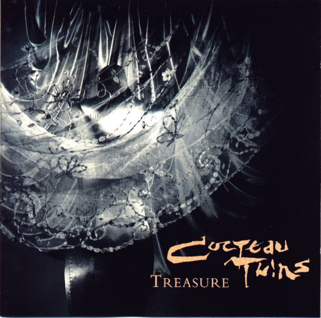 cocteau-twins-treasure