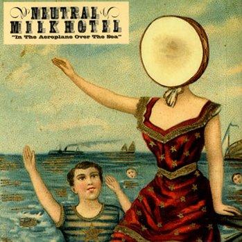 neutral_milk_hotel_aeroplane_album_art_p