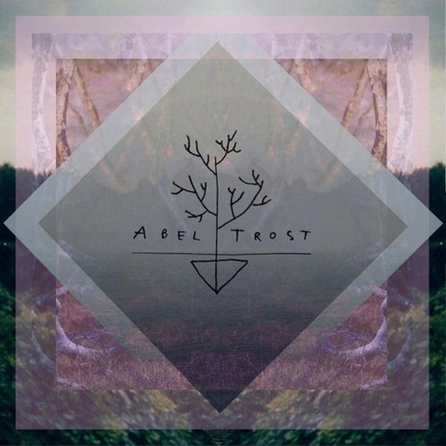 Abel Frost bruk