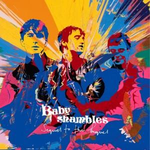 Babyshambles-Sequel-to-the-Prequel-1024x1024