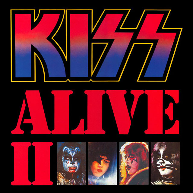 Cover_alive2_large