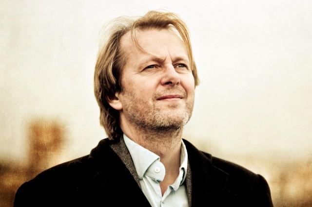 Lars Lillo-Stenberg 2 Foto Frank Michaelsen