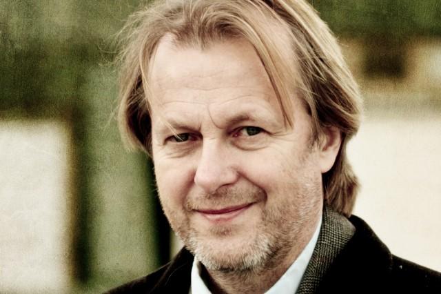 Lars Lillo-Stenberg 3 Foto Frank Michaelsen