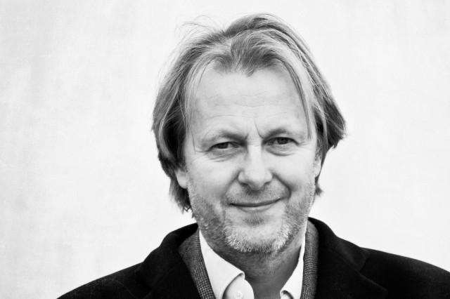Lars Lillo-Stenberg 6 Foto Frank Michaelsen