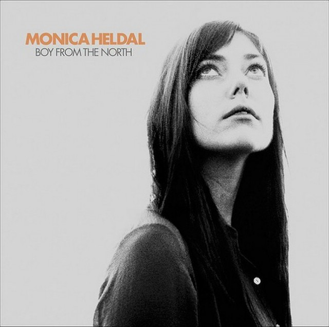 Monica_Heldal_-_Bou_From_THe_North_album2 bruk
