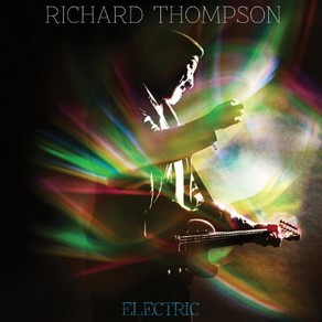 Richard Thompson electric1