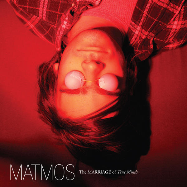 matmos-marriage-of-true-minds