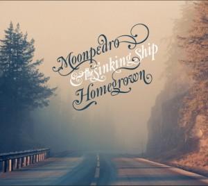 moonpedro-homegrown-640x572