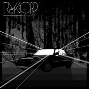 royksopp-featuring-susanne-sundfor-running-to-the-sea