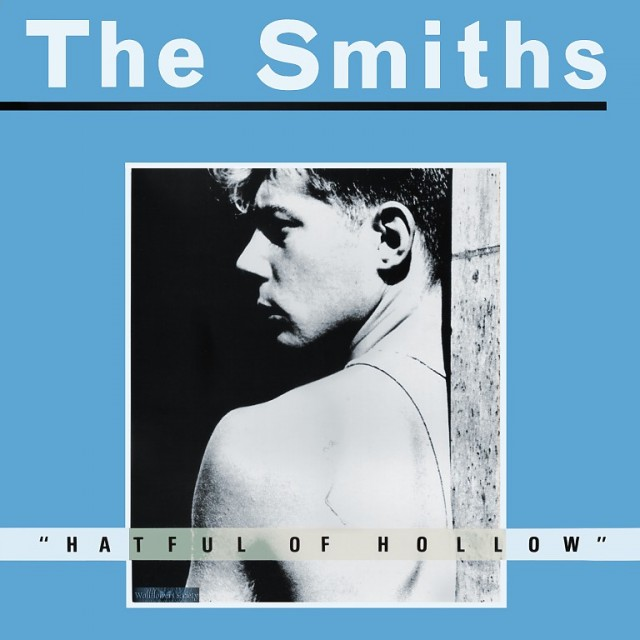smiths_hatful_of_hollow_84