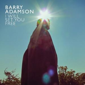 1331573887-barry-adamson-i-will-set-you-free