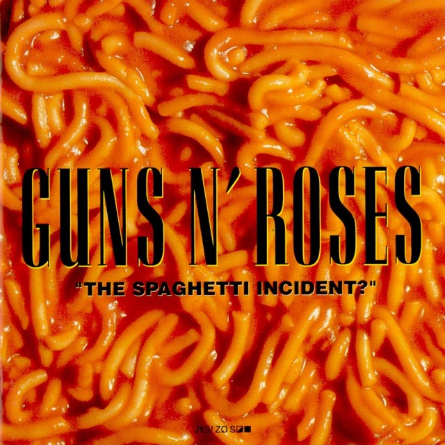 Guns-And-Roses-The-Spaghetti-Incident-Del-1993-Delantera