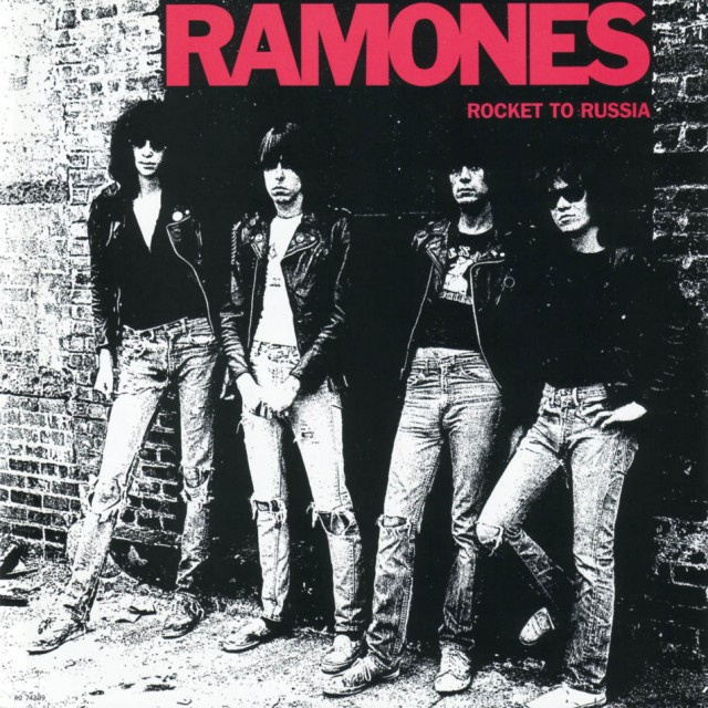 Ramones-Rocket_To_Russia-Frontal