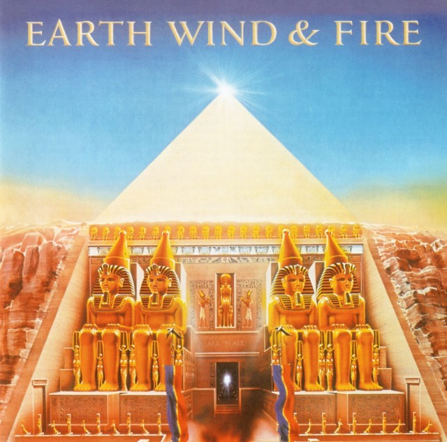 earth-wind-fire-all-n-all