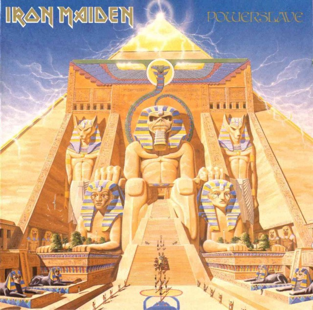 iron-maiden-powerslave-heavy-metal-1984