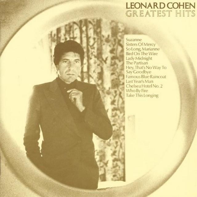 leonard2