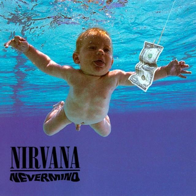 nirvana_nevermind