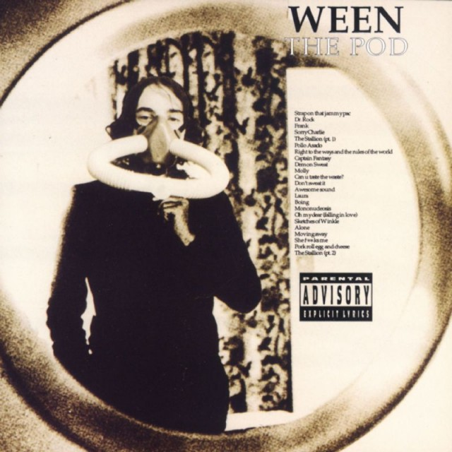 ween-the-pod2