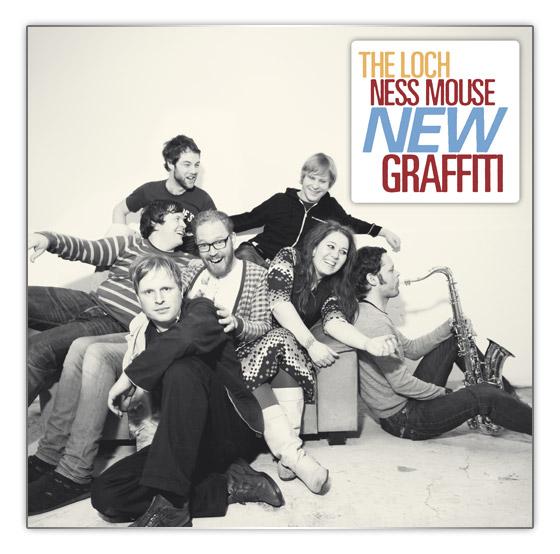 LOch album