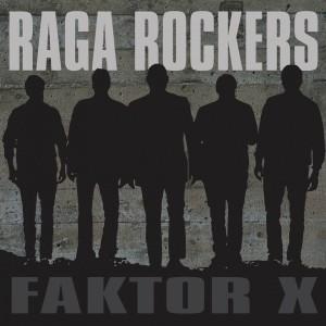 Raga-Rockers