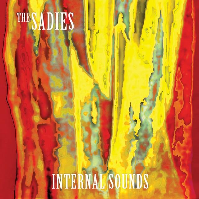 Sadies-IS-sleeve