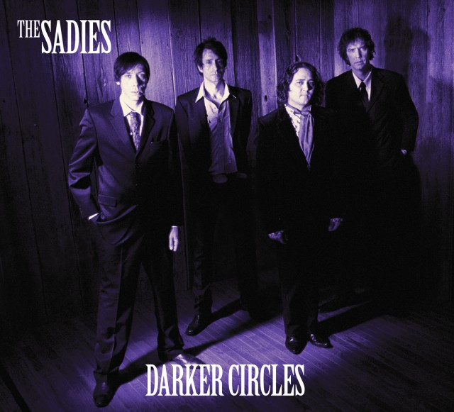 Sadies_DarkerCircles